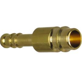 Rectus złącze 26  6mm