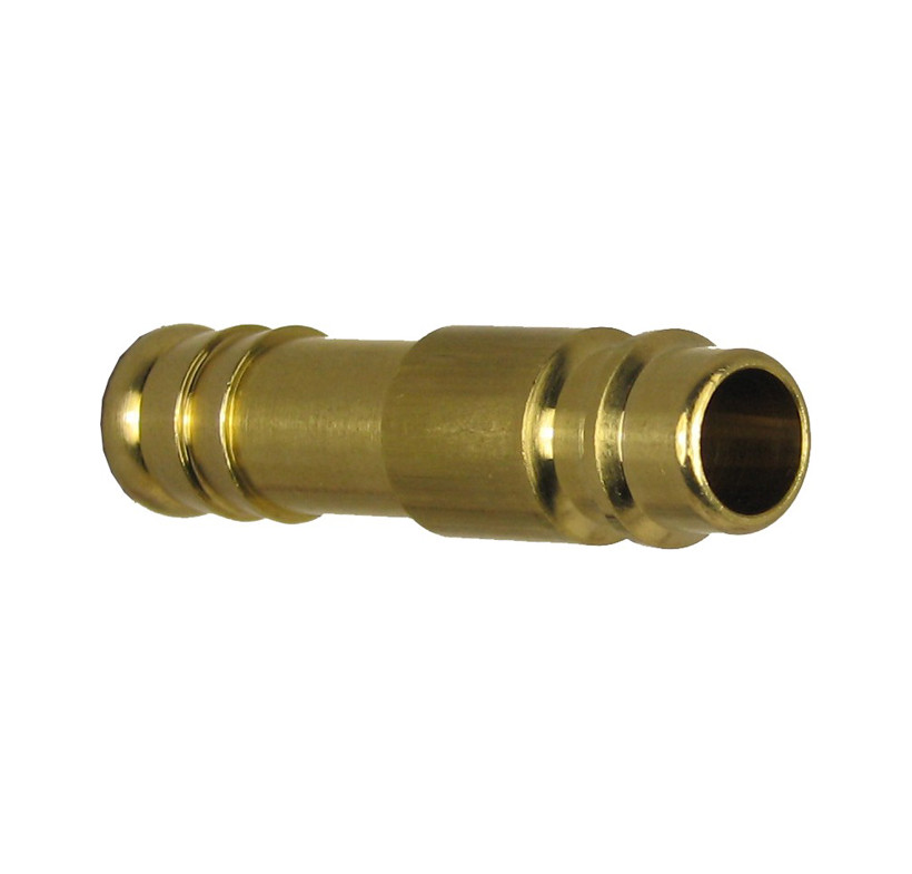 Rectus złącze 26 10mm