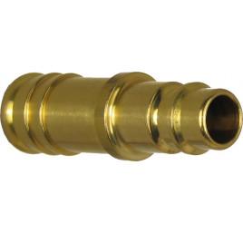 Rectus złącze 26  13mm