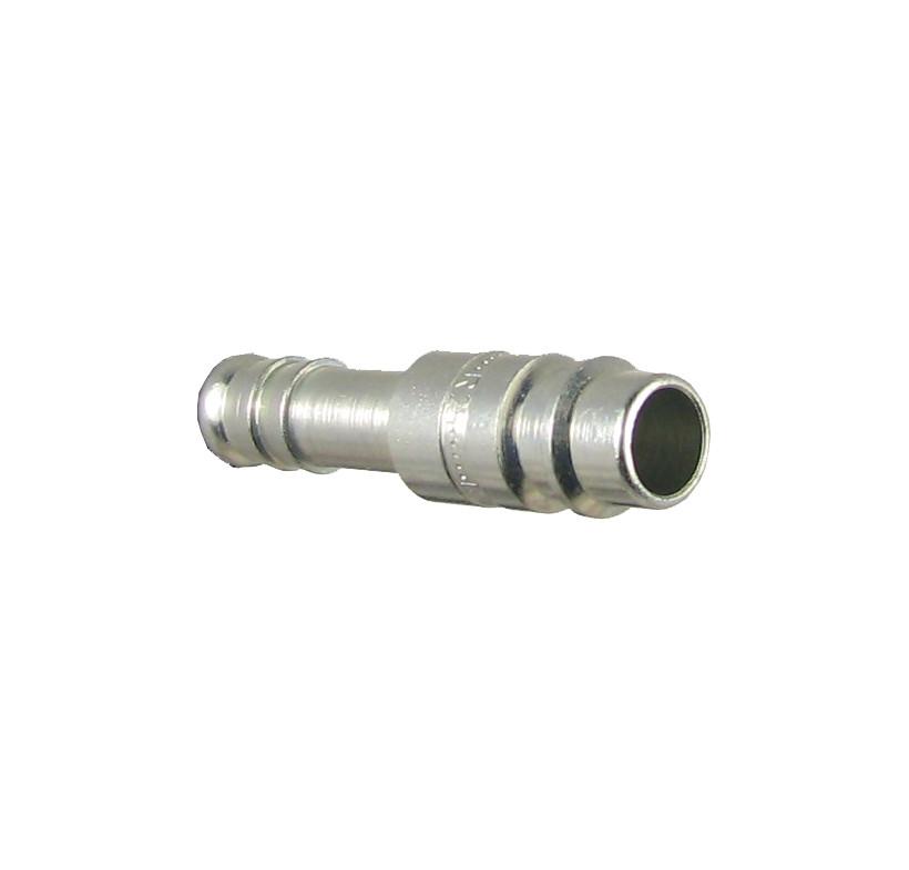 Rectus złącze 25 10mm ocynk (do 1625)