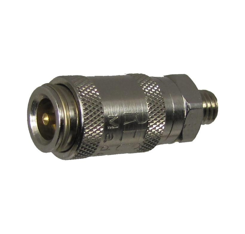 Rectus szybkozłącze 20 4mm