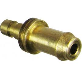 Rectus złącze 02 3mm
