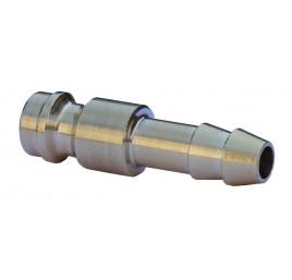 Rectus złącze 21 6mm