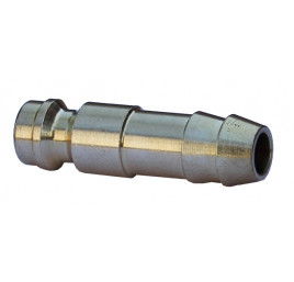 Rectus złącze 21 8mm
