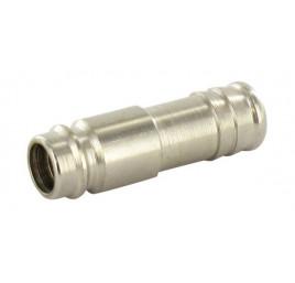 Rectus złącze 27 16mm