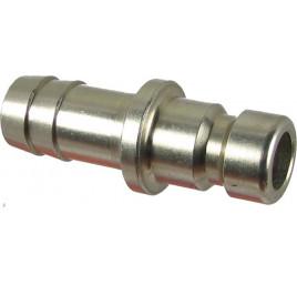 Rectus złącze 57 16mm