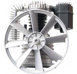 Agregat sprężarkowy SHAMAL K17C 2,2 kW