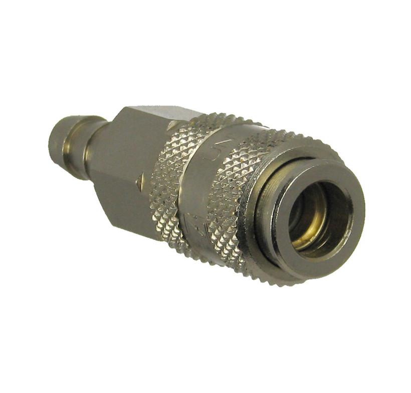 Szybkozłączka 6mm