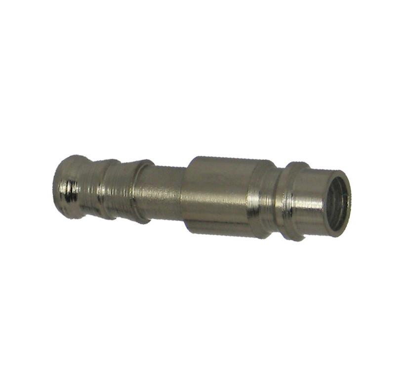 Złączka 6mm