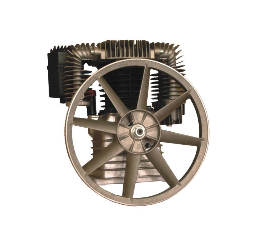 Agregat sprężarkowy SHAMAL K25 3 kW