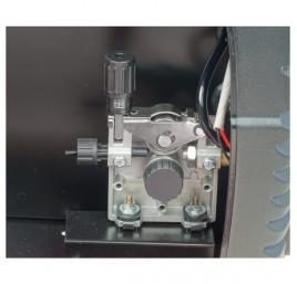 TECNO MIG 200 PULSE LCD - 6