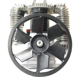 Agregat sprężarkowy SHAMAL K30 4 kW