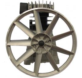 Agregat sprężarkowy P-A1403 1.5 kW