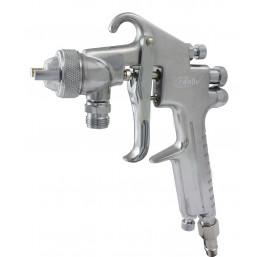 Pistolet lakierniczy REALLY bez zbiornika 1.8mm
