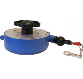 Balanser linkowy 1.0-2.0kg
