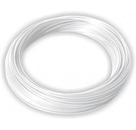 Wąż PVC fi 8x11,2