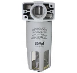 Filtr 1' odwadniacz GAV