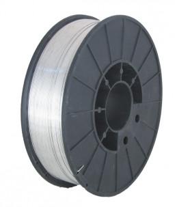 Drut spawalniczy MIG Aluminium 0.8 x 2kg AlMg5 ER5356