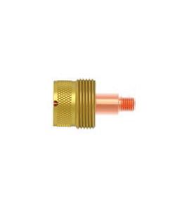 TIG SOCZEWKA GAZOWA J SRT 9/20 2.4mm
