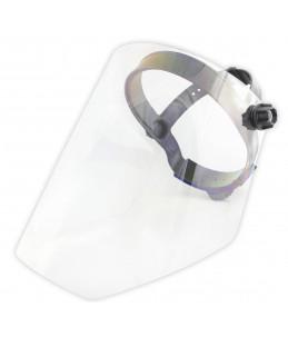 Maska osłona przeciwodpryskowa OT-1