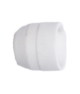 P80 Dysza ceramiczna HEFTY 60/80 CUT 100/120