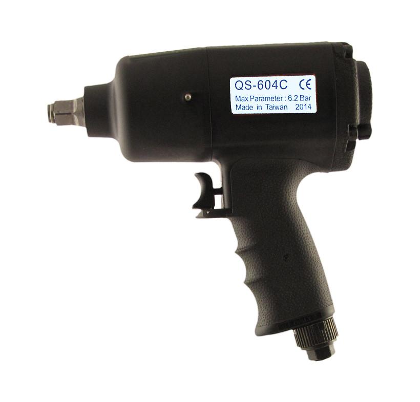 Klucz udarowy 1/2' FC 1090 Nm kompozyt