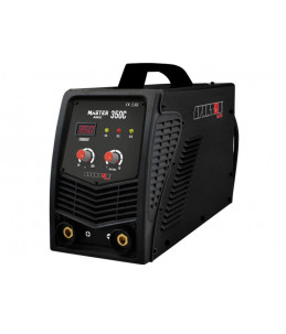 MasterARC 350C pakiet