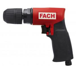 Wiertarka pneumatyczna FC ST-213 AUTO L/P 10 mm 1800 obr/min