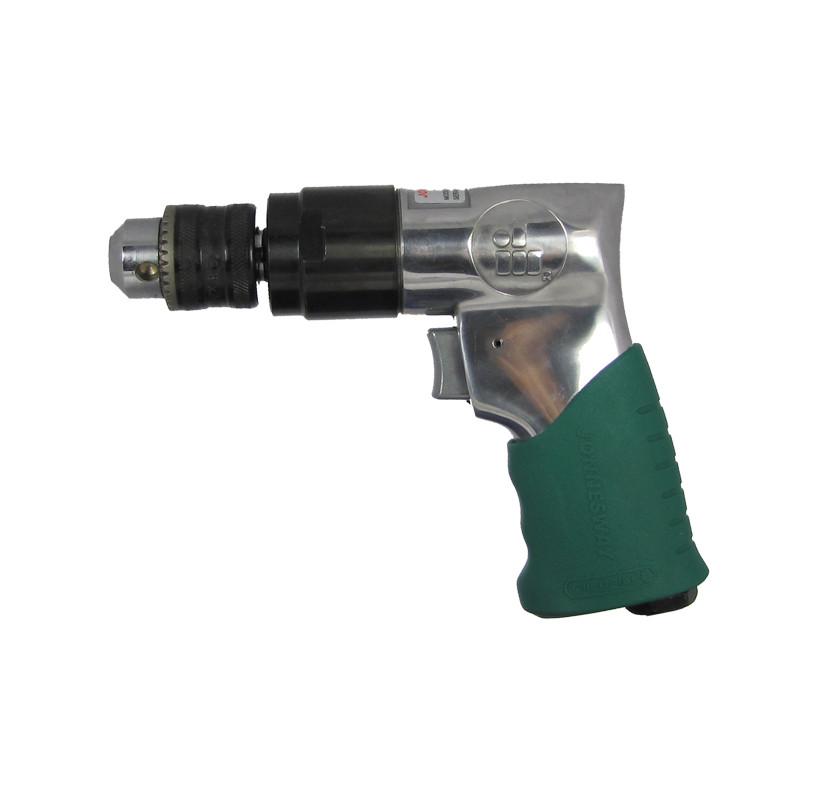 Wiertarka JA 10mm 2500 obr