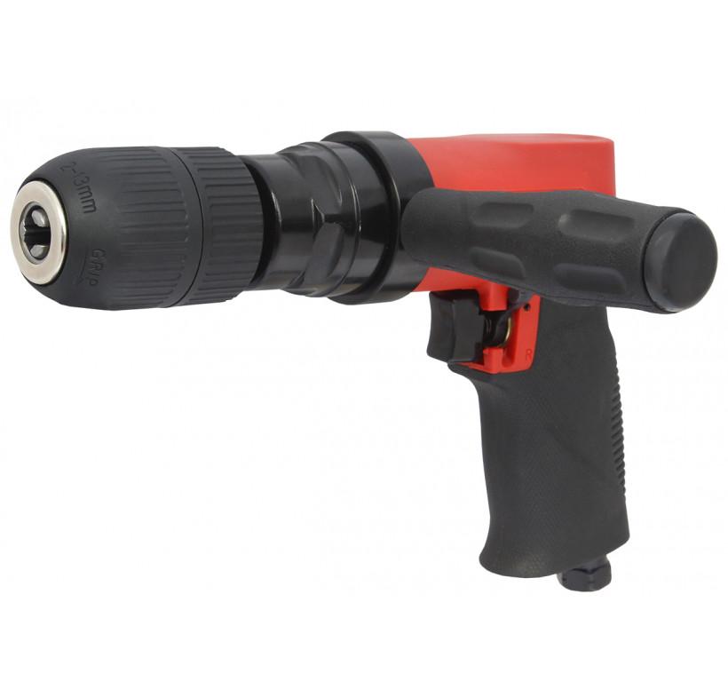 Wiertarka pneumatyczna FC ST-216 AUTO L/P 13mm 700 obr/min