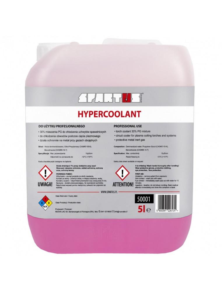 Hypercoolant 5l