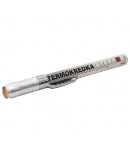 Termokredka SPARTUS® 1000 °C [ 1832 °F ]
