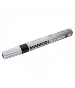 Marker SPARTUS® 6001 kolor czarny