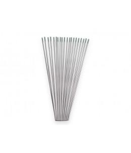 Elektroda wolframowa (WCe20 szara) 1.0 × 175 mm