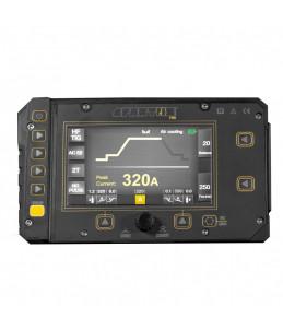 Pilot bezprzewodowy do urządzenia ProTIG 321P AC/DC