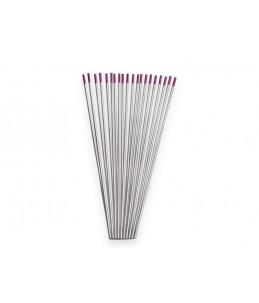 Elektroda wolframowa (WX3 purpurowa) 1.6 × 175 mm