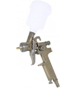 Pistolet lakierniczy MINI 130ml HP 1.0mm