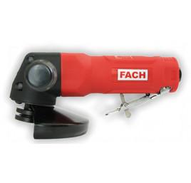 Szlifierka kątowa FACH FC ST-805 125mm kompozyt
