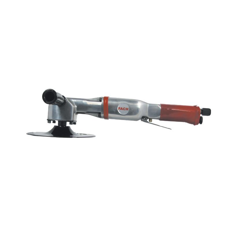 Polerka pneumatyczna oscylacyjna FC 7' 175mm