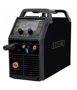MULTI Pro 200 4IN1