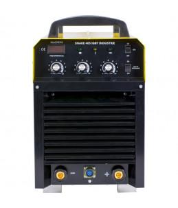 SPAWARKA INWERTEROWA MMA MAGNUM SNAKE 405 IGBT 400V 400A/60% - 1