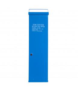 TERMOS NA ELEKTRODY 230V/110V - 4