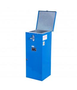 TERMOS NA ELEKTRODY 230V/110V 420W (150C) TERM. 22KG - 1