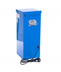 TERMOS NA ELEKTRODY 230V/110V 420W (150C) TERM. 22KG - 4