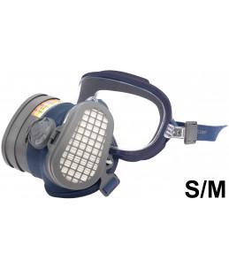 ELIPSE INTEGRA Maska ABE1P3 S/M lakiernicza