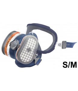 ELIPSE INTEGRA Maska P3 RD S/M przeciwpy
