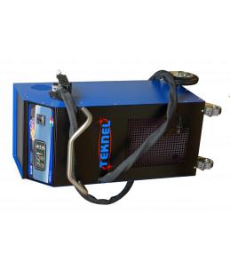 Podgrzewacz indukcyjny INDUCTOR 840 3x400V IHD06