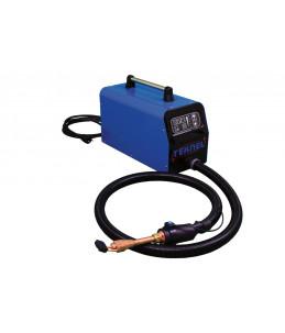 Podgrzewacz indukcyjny INDUCTOR 3 230V 3,5kW BHF01