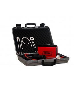 Podgrzewacz indukcyjny INDUCTOR 1.5 230V 1.5kW