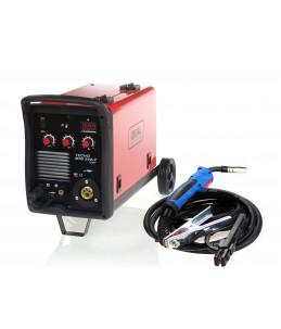 TECNO MIG 200/2 MMA 230/400V